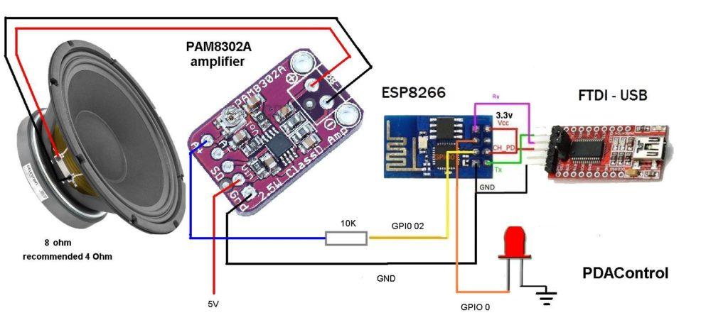 esp8266-audio2