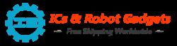 icstation-logo-250x66