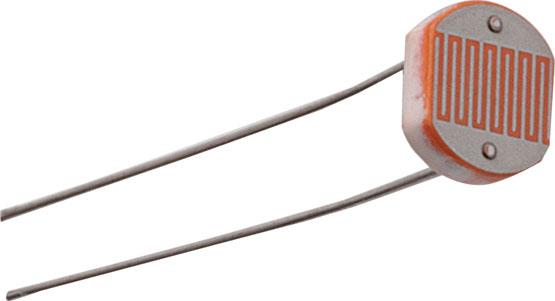 ESP8266 PDAControl pdacontroles.com
